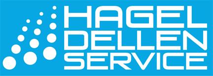 Auto Grufeneder Hagel-Dellen-Service GmbH